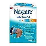 Nexcare N15710D ColdHot Kalt-/Warmkompresse Flexibel