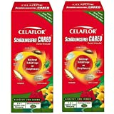 Celaflor Schädlingsfrei CAREO Combi-Granulat 200g Vorteilspackung (2x100g)