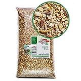 Paul´s Mühle Wildvogelfutter, Vogelfutter ideal für Brutzeit und Aufzucht,...