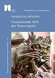 Freiburger Münster – Faszinierende Welt der Wasserspeier (Schriftenreihe...