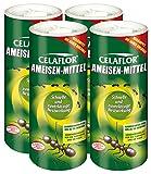 Celaflor Ameisen-Mittel - 2kg